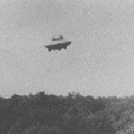 ufo-sightings